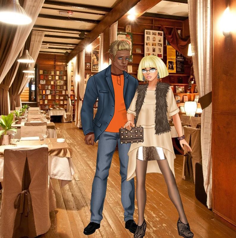 Галерея наших образов - Страница 12 Ndunnd10