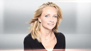 presume-innocent :  Amanda diable au visage d'ange  Presum10