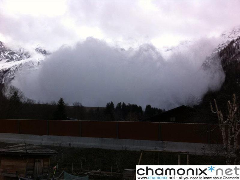 Avalanches de Taconnaz 53425710
