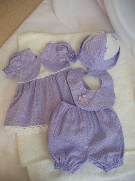 Mes petites coutures  - Page 3 Dscf6413