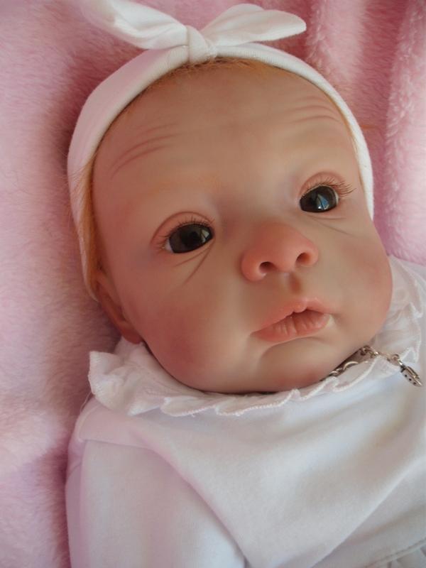 Les bébés de christine - Page 3 Dscf6510