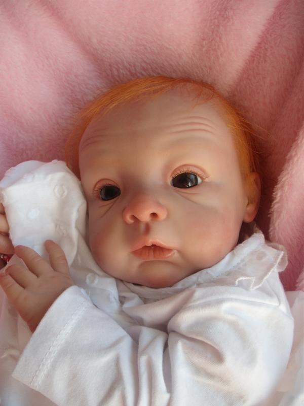 Les bébés de christine - Page 3 Dscf6512