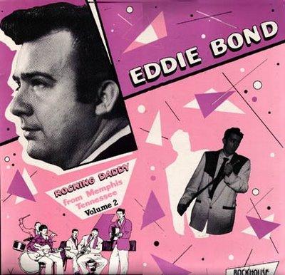 ★ R.I.P ★ Eddie Bond (1, Julho 1933 –  20, Março 2013) Eddie_10