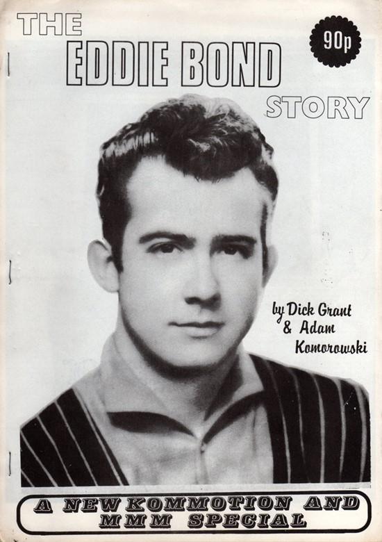 ★ R.I.P ★ Eddie Bond (1, Julho 1933 –  20, Março 2013) Rip_ed10