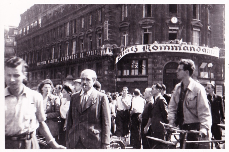 194410.jpg