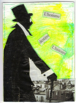 ATC: L'homme - Page 2 Vaness13