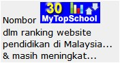 Ranking Portal Cikgu M Pcgm_r10
