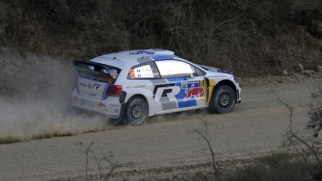 Rally del Messico 2013 25465_10