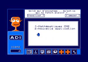 Ces jeux PC qui ont marqués votre enfance... Adi-en10