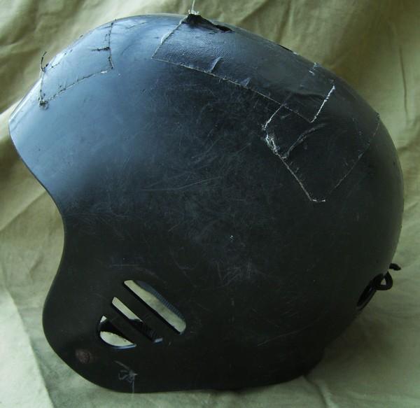 Commandos Marine A00410