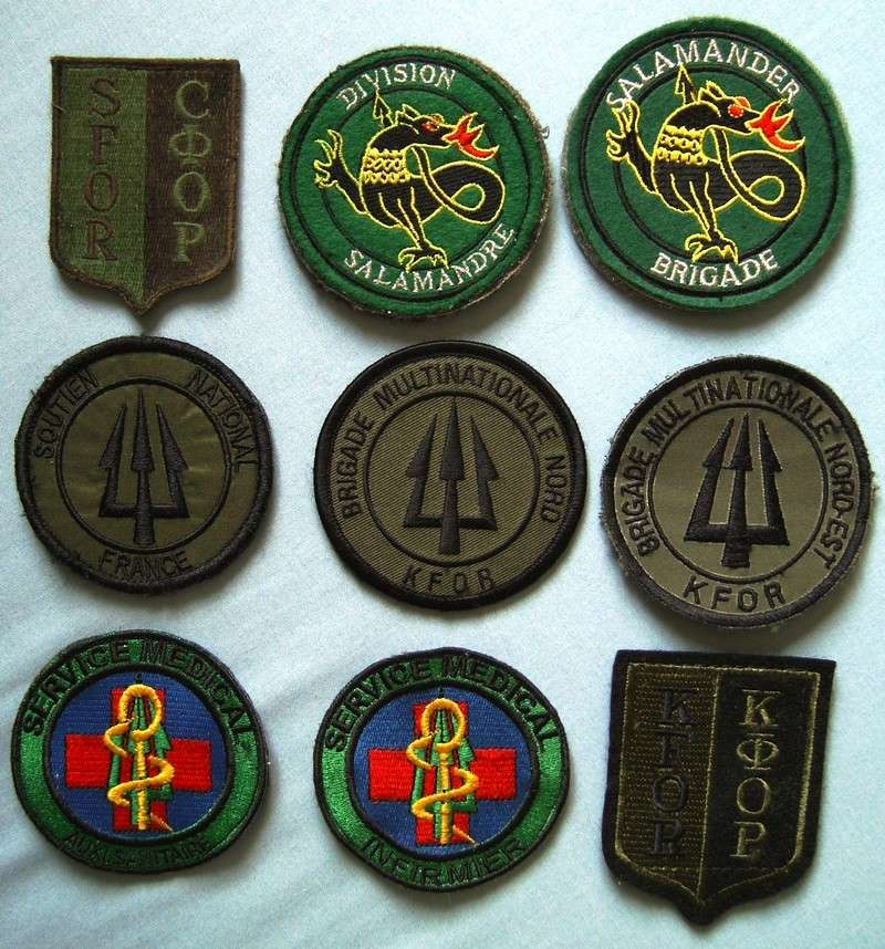 patches Imag0189
