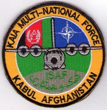 Ecussons des autres forces de la coalition Img76111