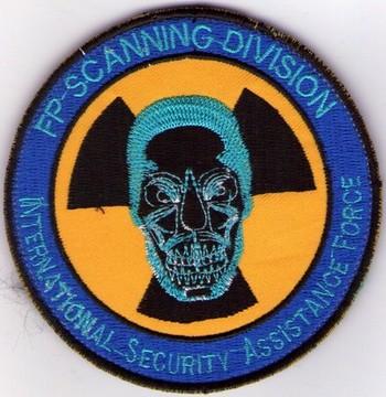 Ecussons des autres forces de la coalition Img76210