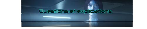 Questions/Explications