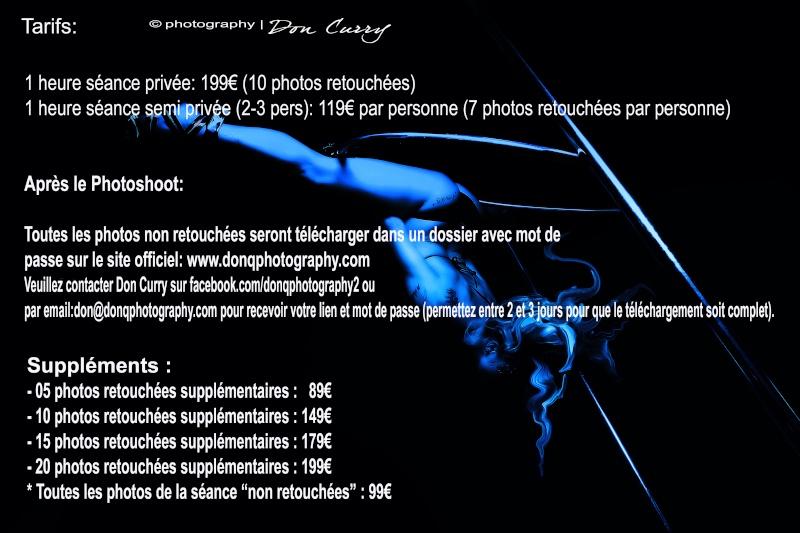 [PALAISEAU] Photoshoot Pole Dance Inédit avec Don Curry- 1 et 2 juin 2013 A_fren10