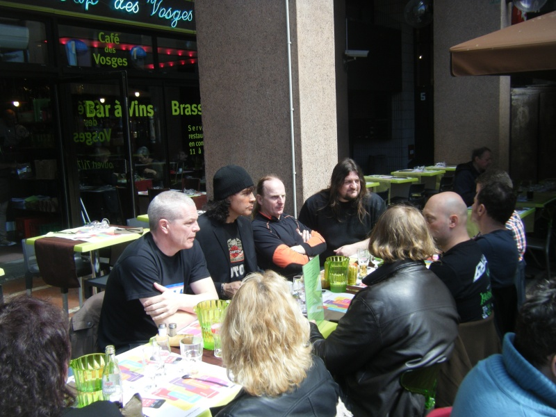 Rencontre du forum a Lyon en avril  - Page 6 Dscf8910