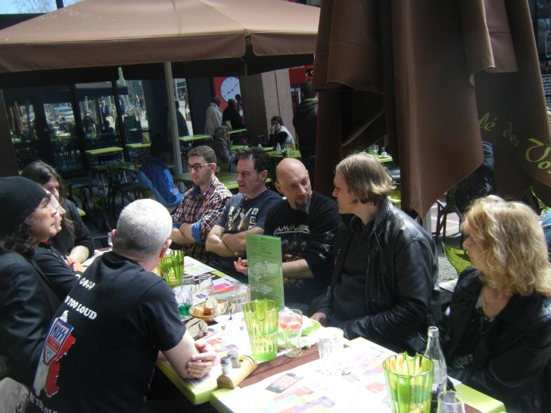 Rencontre du forum a Lyon en avril  - Page 6 Dscf8913