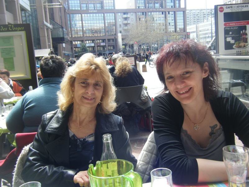 Rencontre du forum a Lyon en avril  - Page 6 Dscf8916