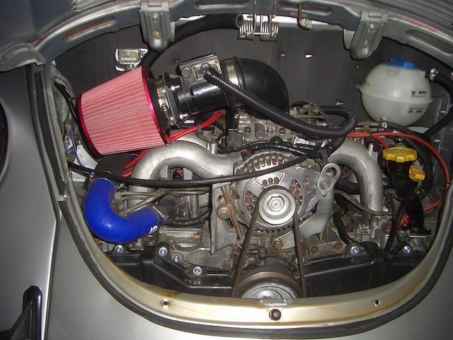 Ma 1302 Cabriolet Exotique Cimg9310