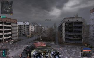 "S.T.A.L.K.E.R. ""Apocalypse"" by (Zaurus/2011/RUS)  Thumb_10"