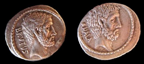 Les républicaines d'Ulysse - Page 4 Brutus10