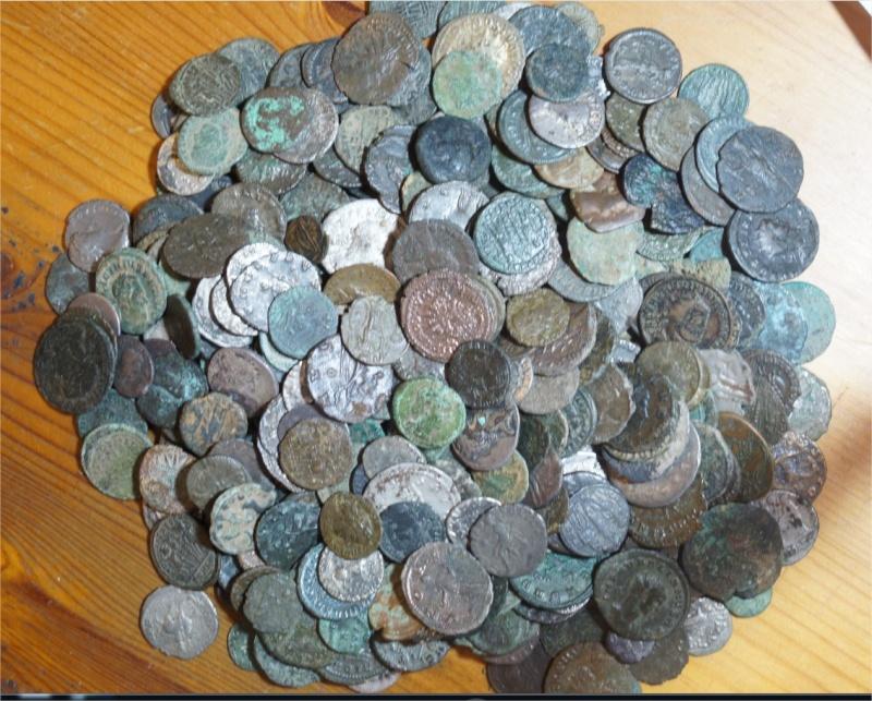 Cherche lot monnaie romaine Dsc01410