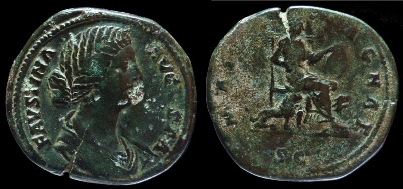 Mes autres monnaies Sester25