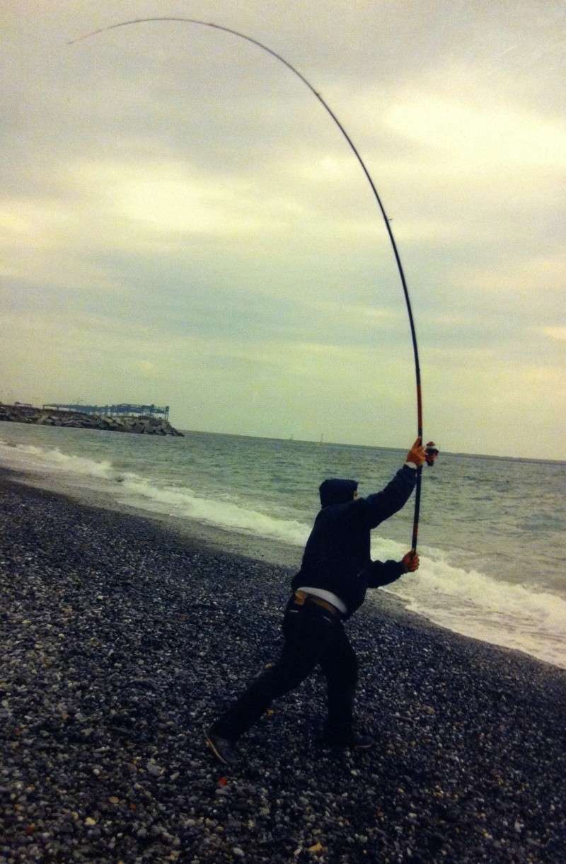 Le foto piu' belle fatte in pesca. 13504110
