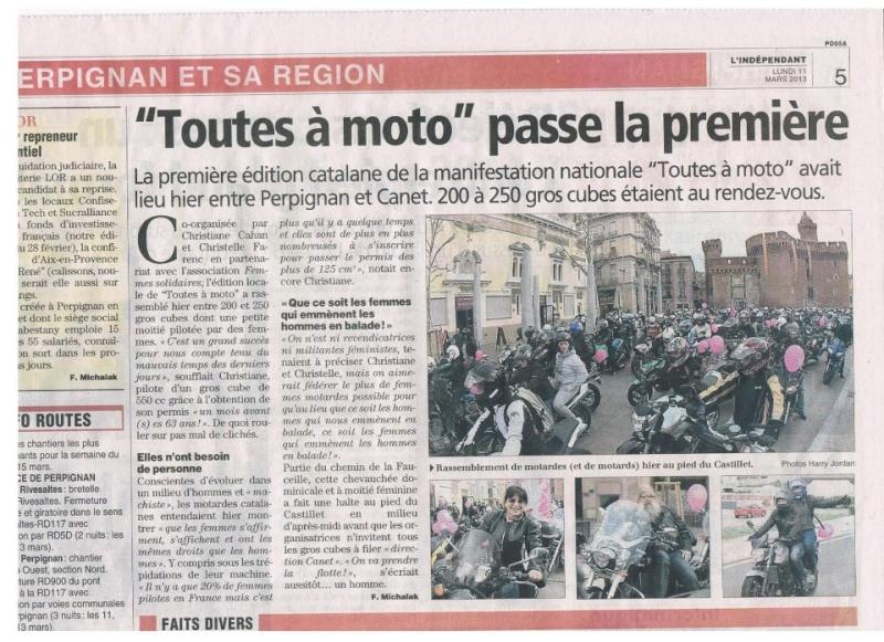 Le 10 Mars 2013 - Toutes à Moto !!!! 72342_10