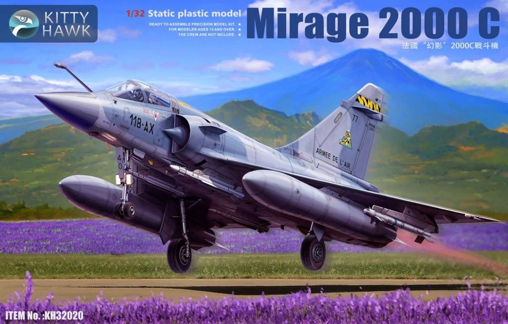 Mirage 2000C KH 1/32 A_mira10