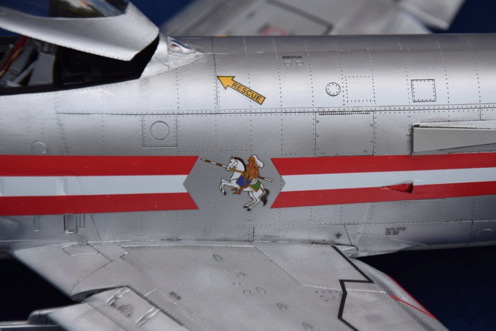 NA F-86K Sabre KH 1/32 Dsc_0174