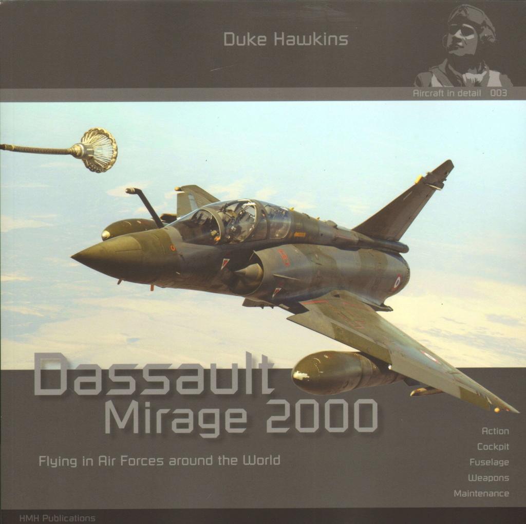 Mirage 2000C KH 1/32 M2000_14