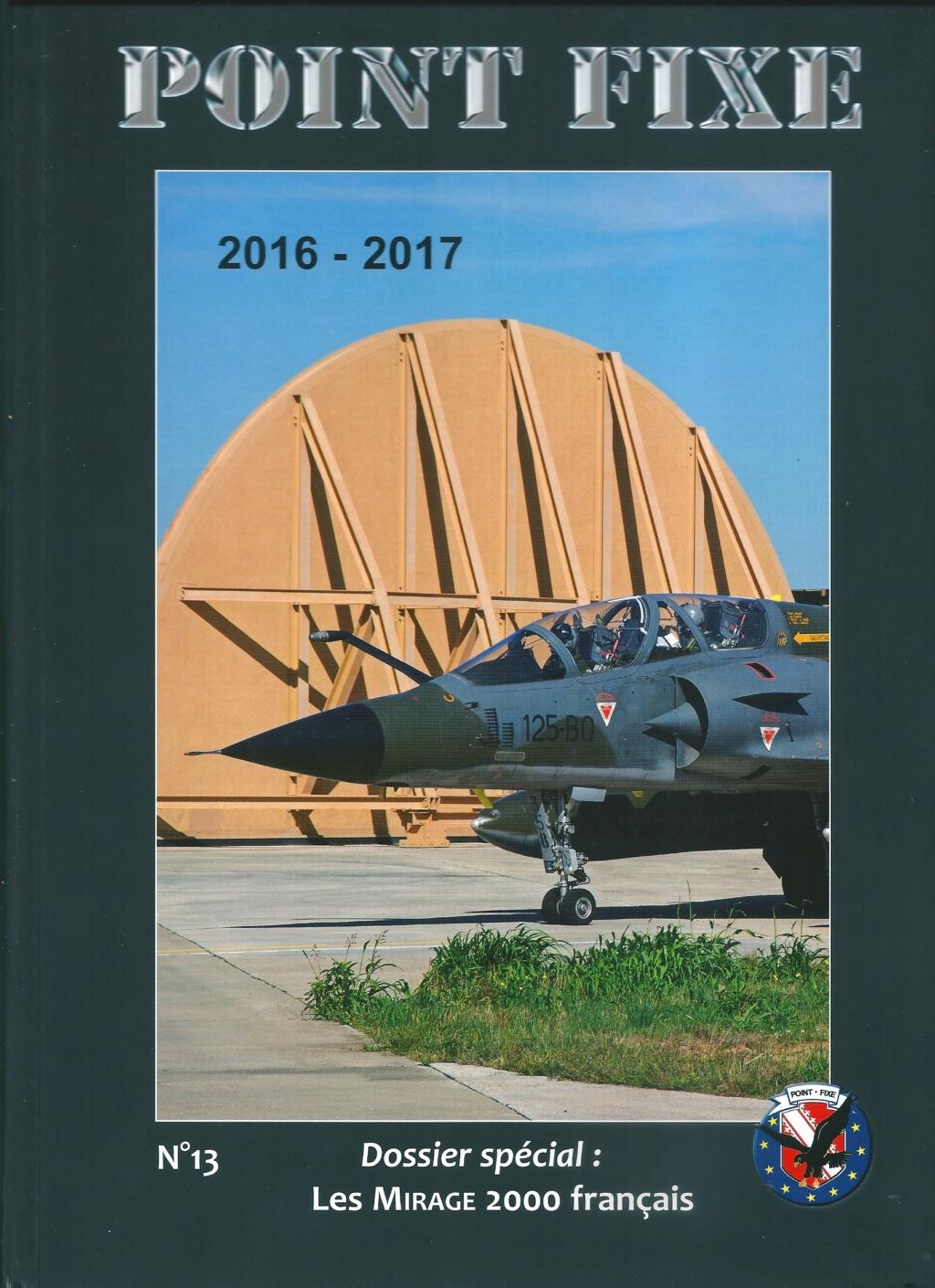 Mirage 2000C KH 1/32 Pointf12