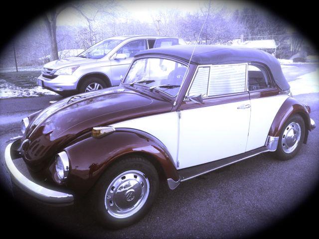 Free forum : Central Virginia Vintage Volkswagens - Portal Img_1210
