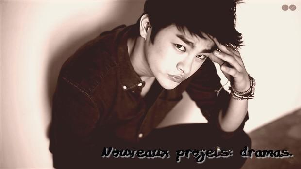 Nouveaux projets² Nvdr10