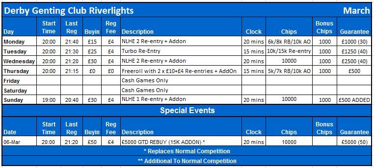 March Schedule Derby_10