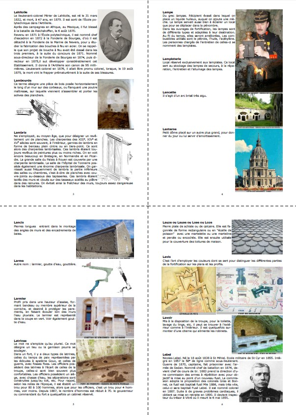Les cahiers d'Albi - Page 2 2013-022