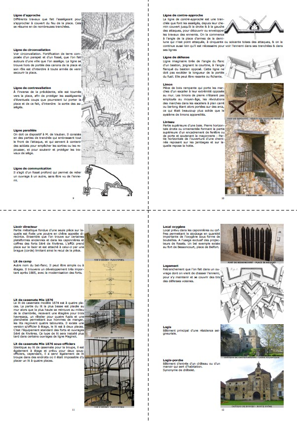 Les cahiers d'Albi - Page 2 2013-023
