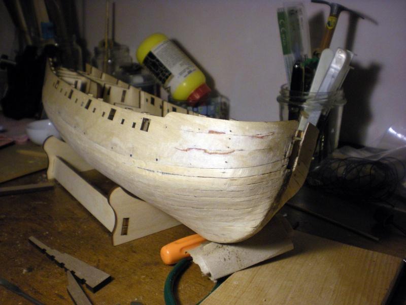 HMS Granado 1742 (mau.tacco) Dscn3210