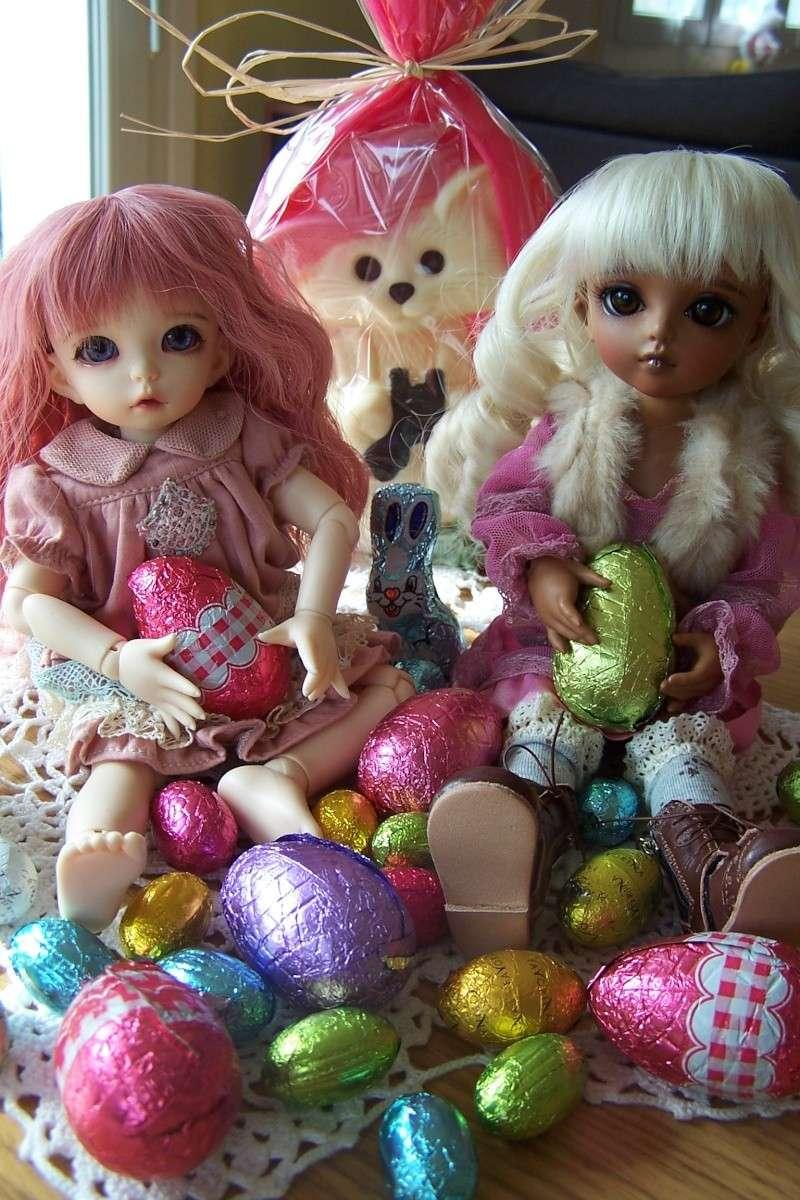 Lucy et Azilis 100_1021