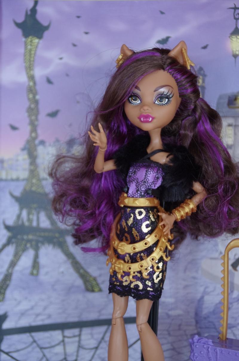Les Monster High de Cendrine  Imgp8711