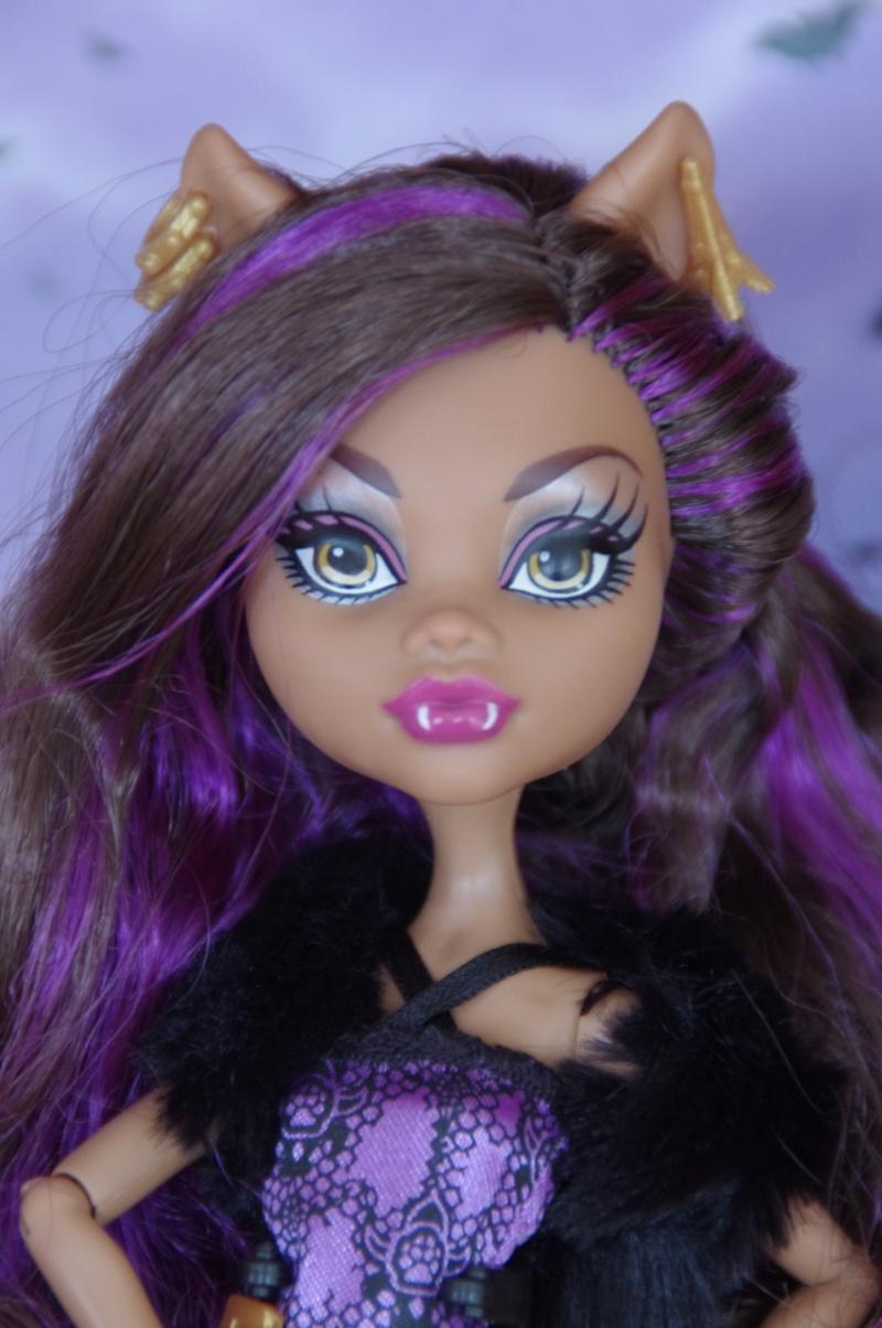 Les Monster High de Cendrine Imgp8713