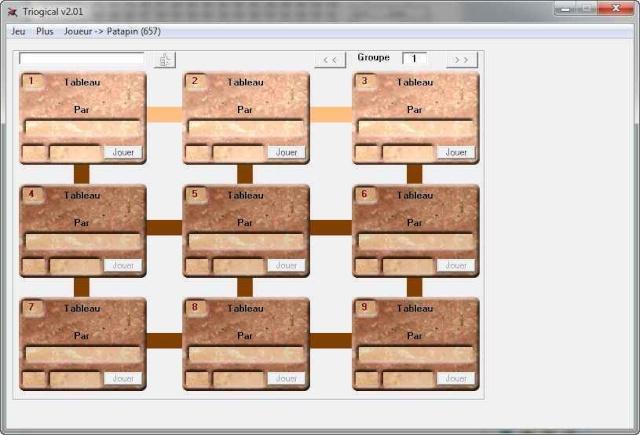 Tutoriel : comment créer une mapset Ecran_10