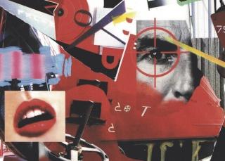 Expositions & Biennales Lyon métropole Sans_t10