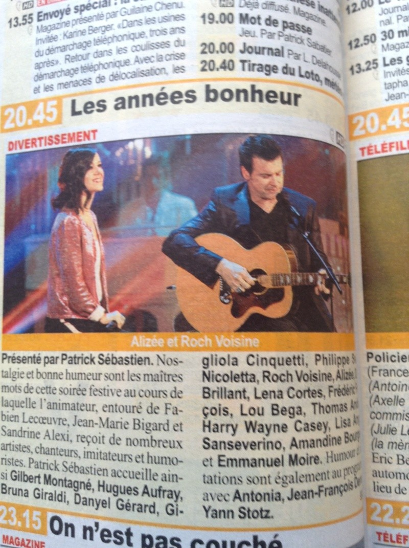 Presse 2013 - Page 3 Image12