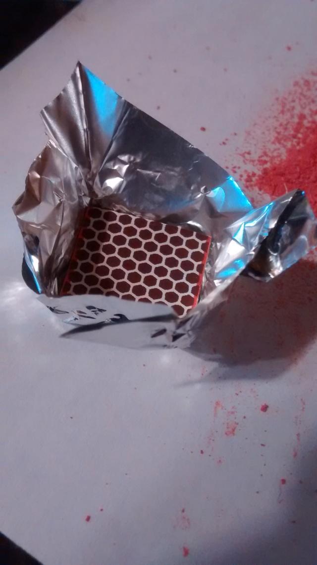 Fabriquer des cibles explosives. Img_2012