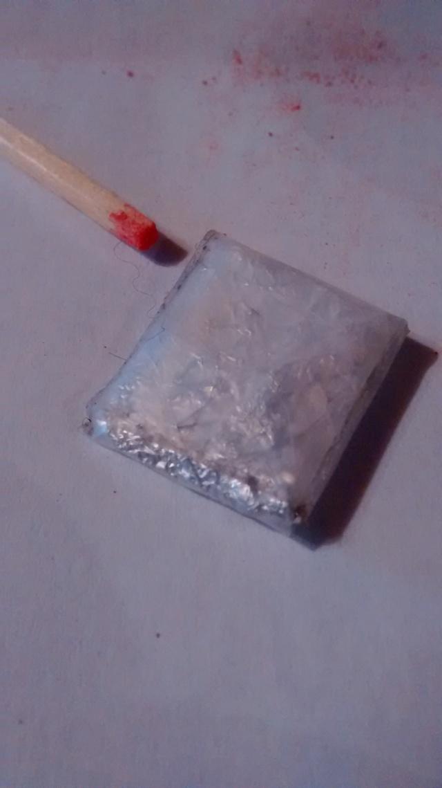 Fabriquer des cibles explosives. Img_2014