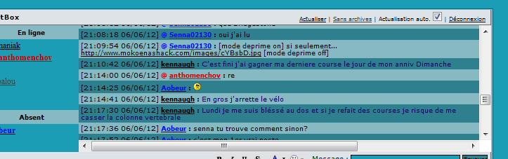 Les screens du forum - Page 4 Kennau10