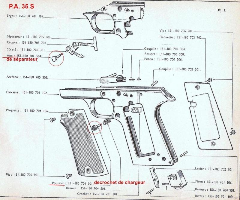 Histoire du P.A. 1935 A - Page 2 P_a_3511