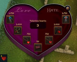Valentine heart (2013) 6666610